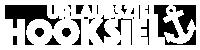 Urlaubsziel Hooksiel Logo